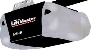 Garage Door Openers Repair Hamilton